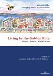 Cover: Living by the Golden Rule